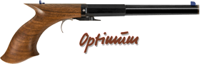 price lists underhammer pistol Optimum